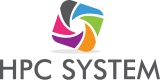 Официальное представительство  компании HPC SYSTEM в Украине